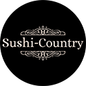 Sushi-Country-Ramenskoe