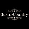 Sushi-Country-Zhukovskij